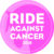 logotyp_rideagainstcancer_2018